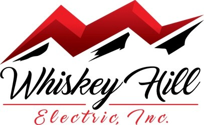 Whiskey Hill Electric